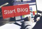 start-blog-today